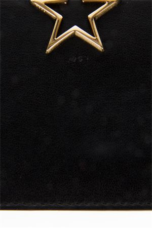 PORTA CARTE IN PELLE AI 2016 GOLDEN GOOSE DELUXE BRAND | 5 | G29WA8641A1