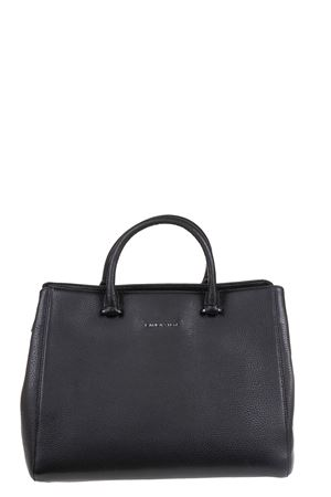 SAFFIANO LEATHER BRIEFCASE FW 2016 LANCASTER | 2 | 573-35-NOIR1006