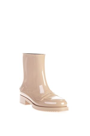 30MM RUBBER BOOTS FW 2016 N°21 LOVES KARTELL | 52 | 06621CIPRIA