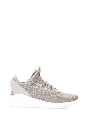 SNEAKERS TUBULAR DOM SOCK PK ai 2017 ADIDAS ORIGINALS | 55 | BY3561TUBULAR DOOMSESAME