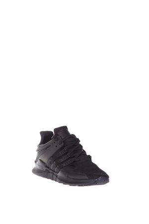 SNEAKERS EQT SUPPORT ADV AI 2017 ADIDAS ORIGINALS | 55 | BY9110EQT SUPPORT CORE BLACK
