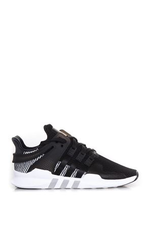 ADIDAS ORIGINALS EQT SUPPORT ADV ai 2017 ADIDAS ORIGINALS | 55 | BY9585EQT SUPPORTCORE BLACK