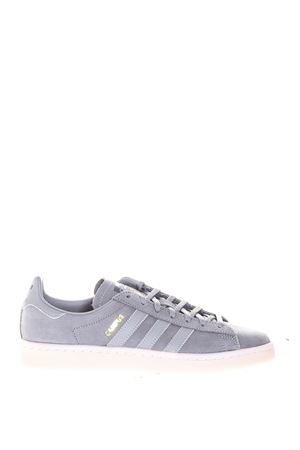 SNEAKER CAMPUS ADIDAS AI 2017 ADIDAS ORIGINALS | 55 | BY9838CAMPUS WGREY THREE