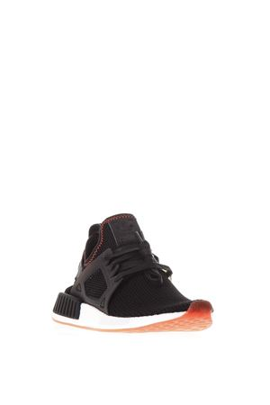 NMD_XR1 SNEAKERS FW 2017 ADIDAS ORIGINALS | 55 | BY9924NMD XR1CORE BLACK
