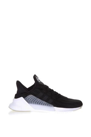 CLIMACOOL 02.17 SNEAKERS FW 2017 ADIDAS ORIGINALS | 55 | BZ0249CLIMA COOL 02/17CORE BLACK