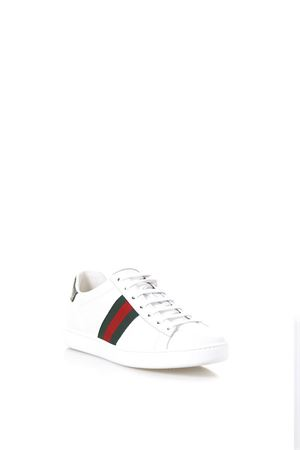 ACE SNEAKERS FW 2017 GUCCI | 48 | 387993A38309071