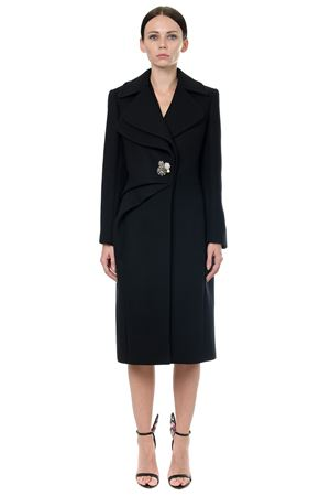 WOOL CLOTH COAT FW 2017 LANVIN | 31 | RW-CO128K3616-H1710
