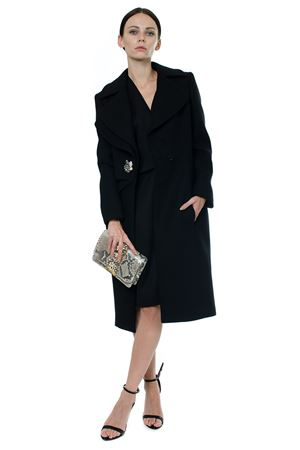 CAPPOTTO IN LANA AI 2017 LANVIN | 31 | RW-CO128K3616-H1710
