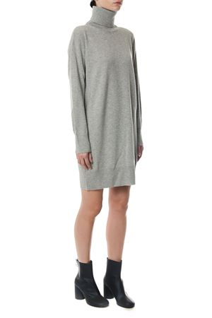 TURTLENECK KNIT DRESS FW 2017 MAISON MARGIELA | 16 | S51CT0876S16115815M