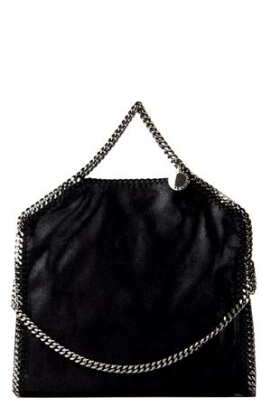 TOTE BAG FALABELLA TRE CATENE ai 2017 STELLA McCARTNEY | 2 | 234387W91321000