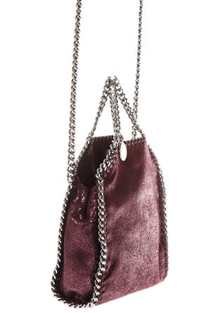 STUDDED LEATHER SHOULDER BAG FW 2017 - MIU MIU - Boutique Galiano 61fb307494e50