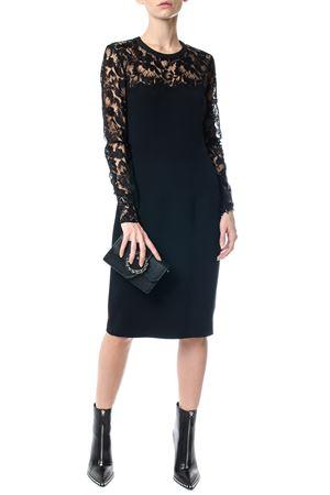 SALLY LACE DRESS FW 2017 STELLA McCARTNEY | 32 | 477506SCA061000