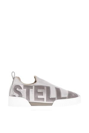 SLIP ON GRIGIE STELLA AI 2017 STELLA McCARTNEY | 55 | 479007W0FF31765