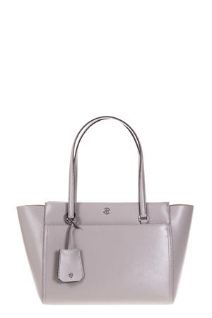 PARKER SMALL LEATHER BAG fw 2017 TORY BURCH | 2 | 37744PARKER SMALL042
