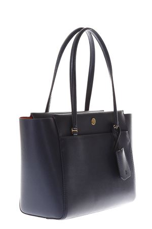 BORSA PARKER SMALL IN PELLE AI 2017 TORY BURCH | 2 | 37744PARKER SMALL480