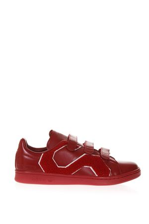 SNEAKERS RS STAN SMITH COMFORT BADGE AI 2017 ADIDAS BY RAF SIMONS | 55 | BB6887STAN SMITHRE
