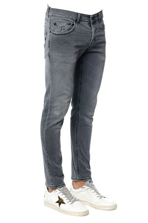 MIUS JEANS AI 2017 DONDUP | 4 | UP168DS156UP29NMIUS999