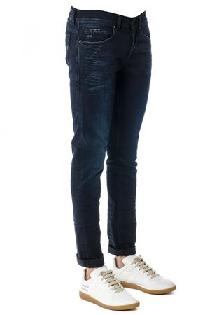 SKINNY JEANS CLASSICI DONDUP AI 2017 DONDUP | 4 | UP232DS162UP18NGEORGE999