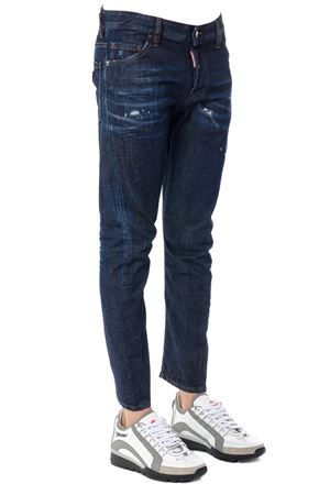 JEANS \