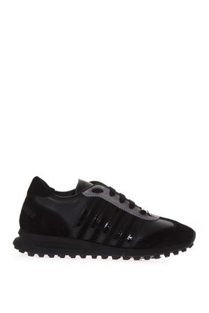 SNEAKER NEW RUNNERS AI 2017 DSQUARED2 | 55 | W17SN1191220M084