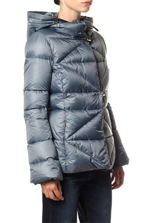 NEW GALA QUILTED DOWN JACKET FW 2017 FAY | 27 | NAW32354170G0SU008
