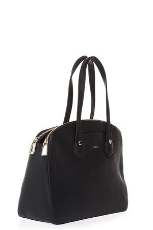 CARRY-ALL GIADA FW 2017 FURLA | 2 | 885839GIADAONYX