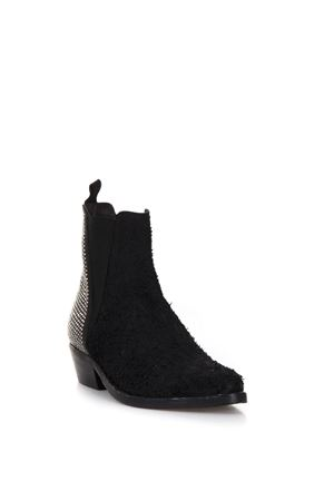 CHELSEA BOOTS FW 2017 KEEP ORIGINALS | 52 | 366541BLACK