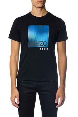 T-SHIRT NORTHERN LIGHTS AI 2017 KENZO | 15 | F765TS0184SL199
