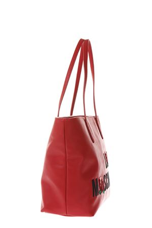 LOVE MOSCHINO SHOPPER BAG FW 2017 LOVE MOSCHINO | 2 | JC4121PP14UNI500