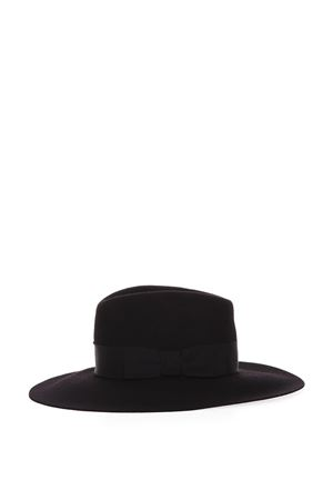 CAPPELLO FALDA LARGA AI 2017 MARC JACOBS | 17 | S84TC0061S48214900