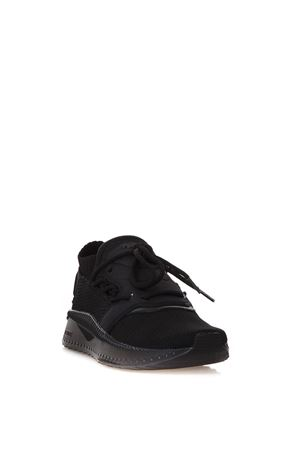 SNEAKERS TSUGI SHINSEI BLACK AI 2017 PUMA SELECT | 55 | 36375801TSUGIBLACK