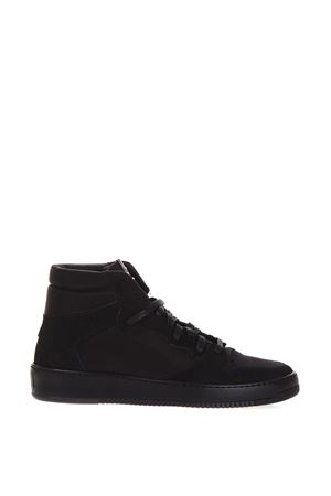 alt='HIGH-TOP BLACK SUEDE SNEAKERS FW 2017 THoMS NICOLL   55   382GRAFFIATONERO' title='HIGH-TOP BLACK SUEDE SNEAKERS FW 2017 THoMS NICOLL   55   382GRAFFIATONERO'