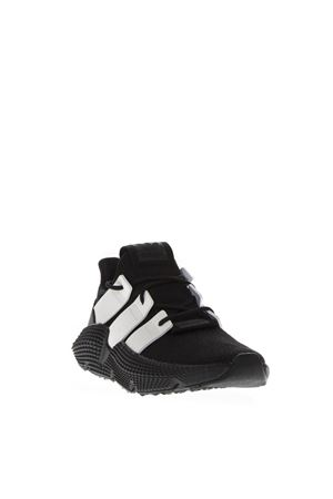 PROPHERE KNITTED FABRIC SNEAKERS FW 2018 ADIDAS ORIGINALS | 55 | B37462PROPHEREBLACK