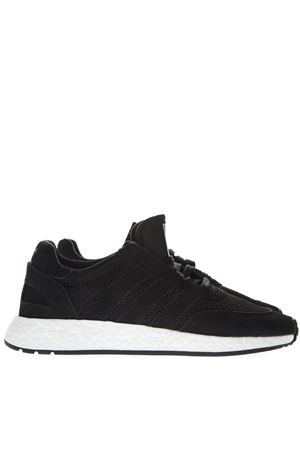 SNEAKERS I-5923 IN MESH BLACK FW 2019 ADIDAS ORIGINALS | 55 | D96608I-5923CORE BLACK