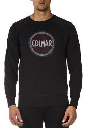 COLMAR ORIGINALS   16   8268R9RR99
