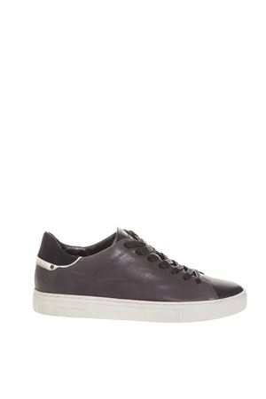alt='GRAY & BLACK COLOR LEATHER SNEAKERS FW 2018 CRIME LONDON | 55 | 11308AA1B130' title='GRAY & BLACK COLOR LEATHER SNEAKERS FW 2018 CRIME LONDON | 55 | 11308AA1B130'