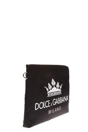 DOLCE & GABBANA | 5 | BP269AAU786HNR18