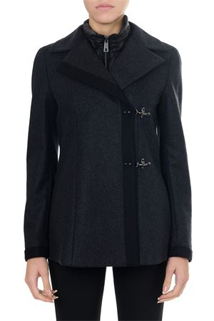 alt='BLUE WOOL AND CASHMERE DOUBLE BREAST COAT FW 2018 FAY | 31 | NAW53373350GAH701B' title='BLUE WOOL AND CASHMERE DOUBLE BREAST COAT FW 2018 FAY | 31 | NAW53373350GAH701B'