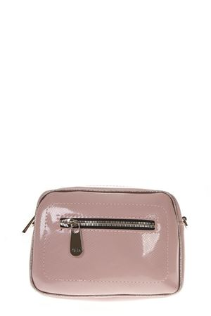 RAINBOW SMALL PINK BAG FW 2018 GIANNI CHIARINI | 2 | BS1748RAINBOW9535