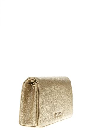 GOLD SHOULDER BAG FW 2018 LOVE MOSCHINO | 2 | JC4302PP06KQ09011ORO