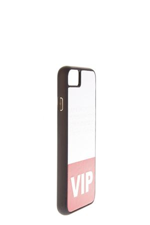 COVER PER IPHONE 8 VIP AI 2018 MAISON MARGIELA | 5 | S56UI0134P1040H1154