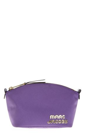 VIOLET NYLON CARD HOLDER FW 2018 MARC JACOBS | 34 | M0014274TRAPEZE545