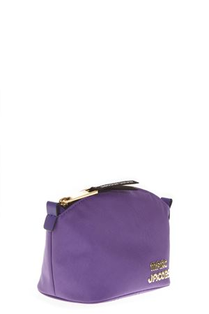 BORSELLO VIOLETTO IN NYLON AI 2018 MARC JACOBS | 34 | M0014274TRAPEZE545