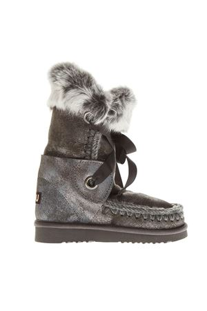 lowest price d28ff f9af7 MOU | Boutique Galiano shopping online MOU - Boutique Galiano