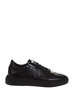 alt='TEMPLE BLACK LEATHER SNEAKERS FW 2018 PHILIPPE MODEL   55   BALUUNIV012' title='TEMPLE BLACK LEATHER SNEAKERS FW 2018 PHILIPPE MODEL   55   BALUUNIV012'