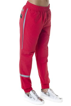 RED OUTLAW MOSCOW PANTS FW 2018 PUMA SELECT | 8 | 576873121RED