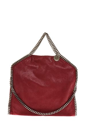 OPERA RED FOLDING FALABELLA TOTE BAG FW 2018 STELLA McCARTNEY | 2 | 234387W91326201