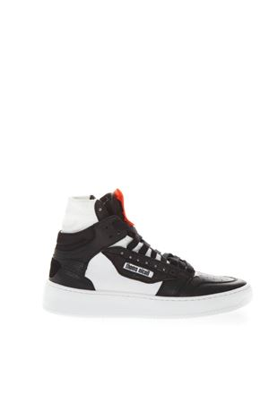 alt='BLACK & WHITE HIGH TOP SNEAKERS FW 2018 THoMS NICOLL | 55 | 465VARIANTENERO/BIANCO' title='BLACK & WHITE HIGH TOP SNEAKERS FW 2018 THoMS NICOLL | 55 | 465VARIANTENERO/BIANCO'