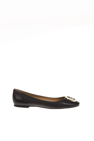 alt='CATERINA BALLET BLACK LEATHER FLAT FW 2018 TORY BURCH | 150 | 51672CATERINA BALLET006' title='CATERINA BALLET BLACK LEATHER FLAT FW 2018 TORY BURCH | 150 | 51672CATERINA BALLET006'