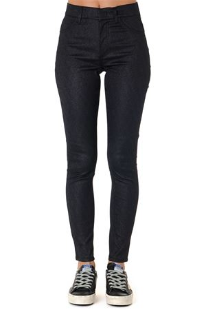 APPETIT SKINNY FIT COTTON BLEND JEANS FW 2019 DONDUP | 4 | DP237GJS0223XXXAPPETITE999